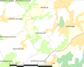Map commune FR insee code 68061.png