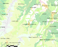 Map commune FR insee code 73024.png