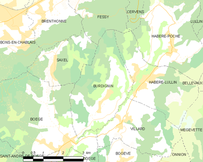 Map commune FR insee code 74050.png