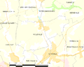Map commune FR insee code 76534.png