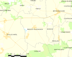 Map commune FR insee code 77020.png