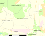 Map commune FR insee code 77091.png