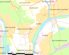 Map commune FR insee code 78015.png