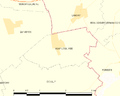 Map commune FR insee code 80771.png