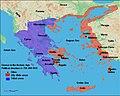 Map of Archaic Greece (English).jpg