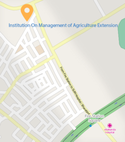 Map of Institution on Management Of Agriculture Extension.png