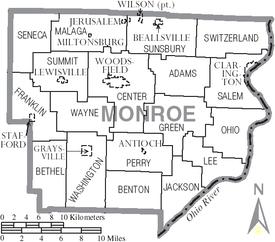 Monroe_County,_Ohio