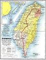 Map of Taiwan 1901.jpg