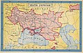 Map of Ukraine (postcard 1919).jpg