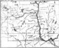 Map of old Dunstable 1846.png