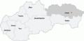 Map slovakia rafajovce.png