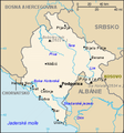 Mapa Černé Hory.PNG