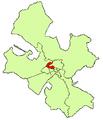 Mapa Distrito La Almozara (Zaragoza).PNG