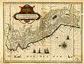 Mapa de la Mar del Sur y el Virreinato del Perú con sus jurisdicciones - AHG.jpg