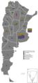 Mapa de las elecciones legislativas de Argentina de 2017.png
