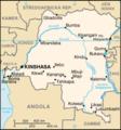 Mapa dem rep Kongo.png