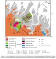 Mapa geológico simplificado do Cráton São Luís.png