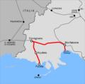 Mappa rete FEG.png