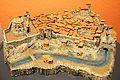 Maqueta Torrent de Sant Ignasi (Manresa) 02.jpg