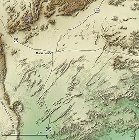 Marathon Uplift-Ouachita Orogen shaded relief.jpg