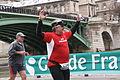 Marathon de Paris 2008 n09.jpg