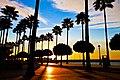 Marbella1.jpg