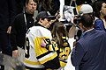 Marc-Andre Fleury with child 2017-06-11 16256.jpg
