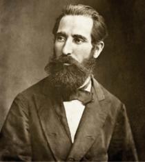 Marc Ferrez (c. 1876).png