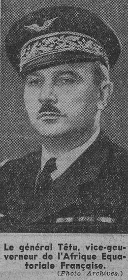 Marcel Ttu Wikipdia