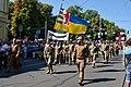 March of Ukraine's Defenders in Kiev, 2019.08.24 - 16.jpg