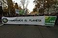 Marcha por el clima Madrid 06 diciembre 2019, (02).jpg