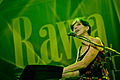 Marcia Ball 31 Rawa Blues 2011 057.jpg