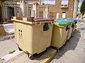 Marcilla - Reciclaje de residuos urbanos 08.jpg