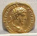Marco aurelio, aureo, 161-180 ca. 01.JPG