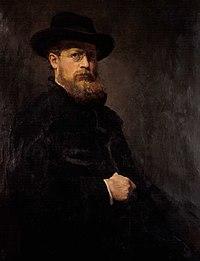 Marcus Grønvold Self Portrait.jpg