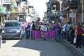 Mardi Gras walking parade.jpg