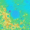 Mare Nectaris (GLD100).jpg
