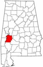 Marengo County Alabama.png