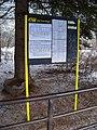 Mariánské Lázně město, tabule s informacemi.jpg