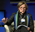 Maria Ramos - World Economic Forum Annual Meeting Davos 2010 crop.jpg