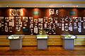 Maria Sklodowska-Curie Museum Warsaw 07.JPG