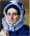 Maria Sybilla Josepha Zais.Img.jpg
