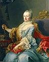 Maria Theresia14.jpg
