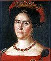 Mariafrancisca-aparicio-MHN.jpg