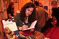 Marianne Eskenazi 20090313 Salon du livre 2.jpg