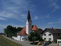 Mariaposching-Kirche-Mariä-Geburt.jpg