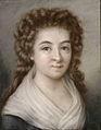 Marie-Charlotte-Pauline Robert de Lézardière.jpg