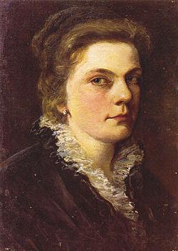 Marie Egner Selbstporträt 1878.jpg
