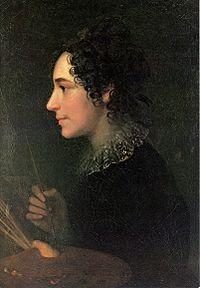 Marie Ellenrieder Selbstbildnis 1819.jpg