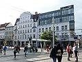 Marienplatz1+2 Schwerin.jpg